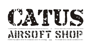 CATUS - Airsoft shop